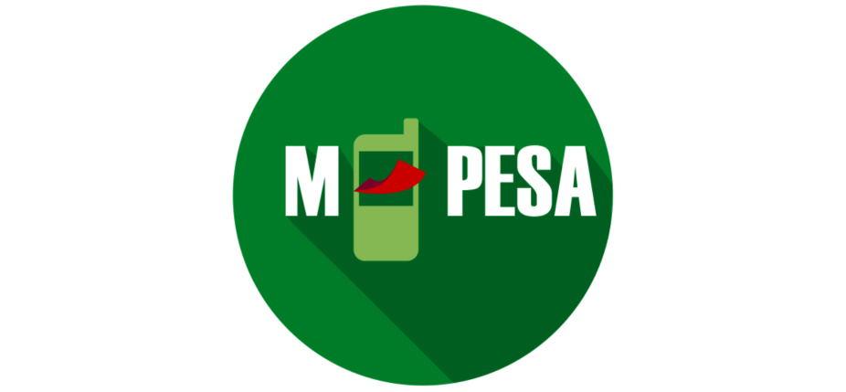 M-Pesa deposits