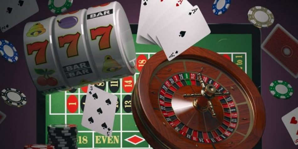 List Of Spin And Win Cash Online Casino In Nigeria Pesnc