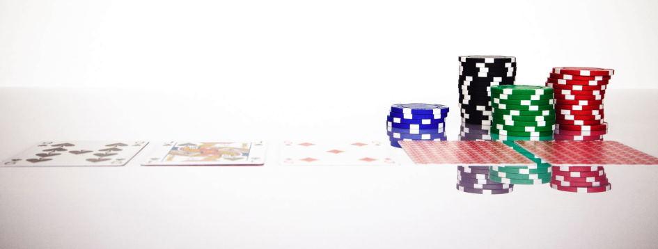 casino in kenya